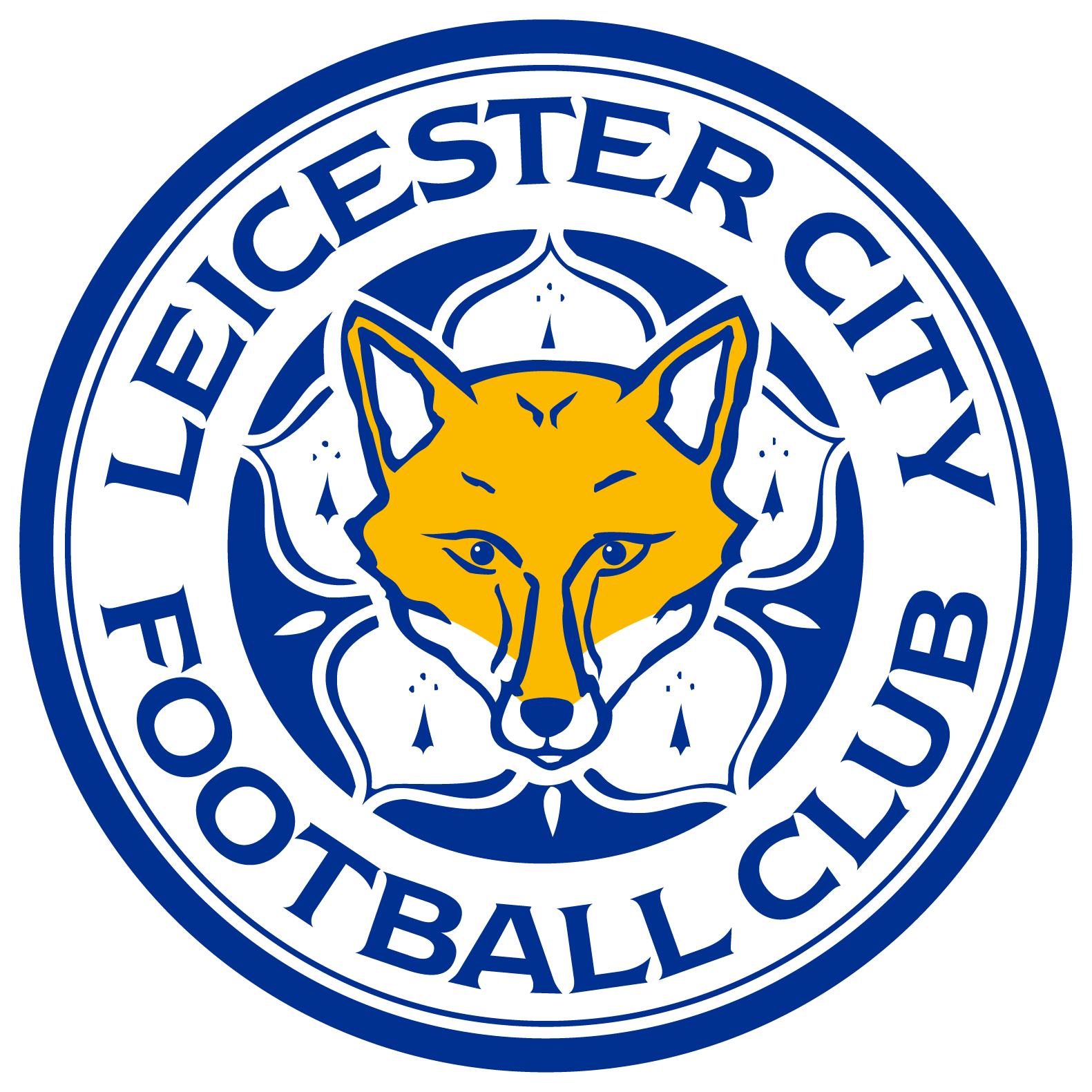 LCFC Foxes